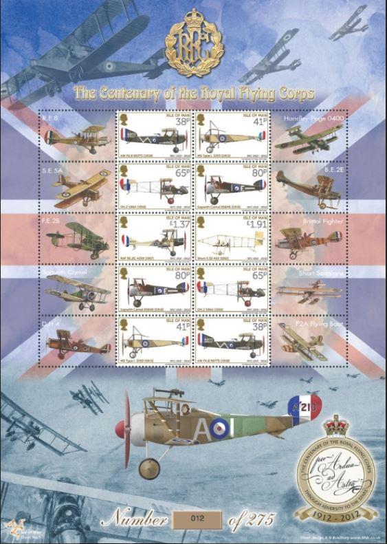 Briefmarken-Kalender 2016   - Seite 5 Rfc10