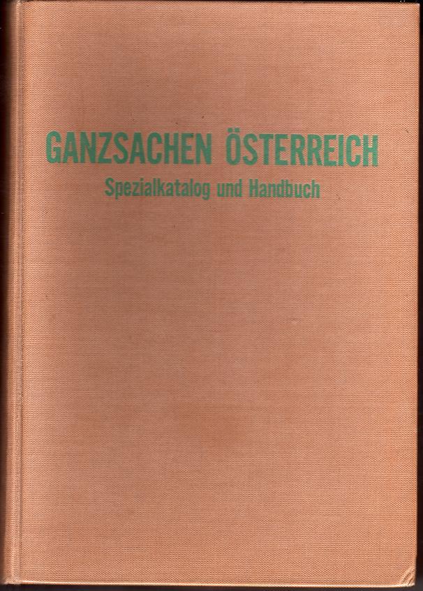 """""""Der Schneiderbauer"""" Schnei10"""