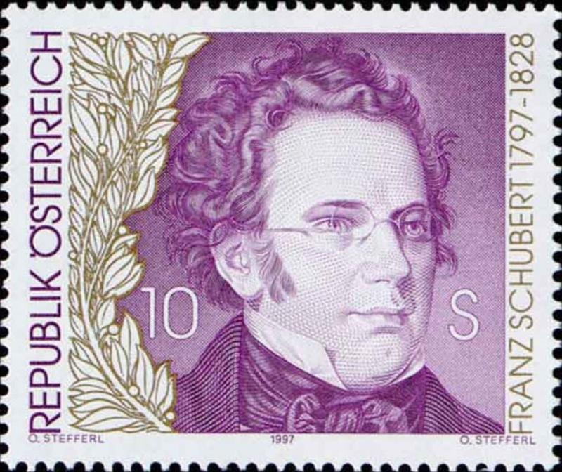 Briefmarken-Kalender 2016   - Seite 4 Schube10