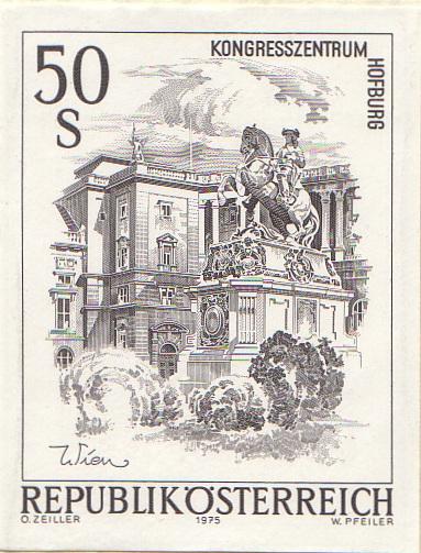 Schönes Österreich Schwar11