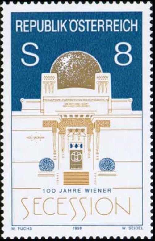 Briefmarken-Kalender 2016   - Seite 4 Secess10