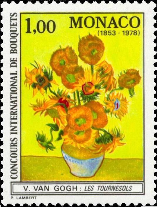 Briefmarken-Kalender 2016   - Seite 4 Sonnen10