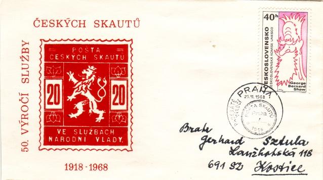 Pfadfinder im Prager Frühling Sstp5010