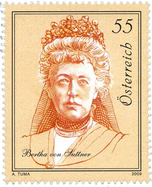 Briefmarken-Kalender 2016   - Seite 5 Suttne10
