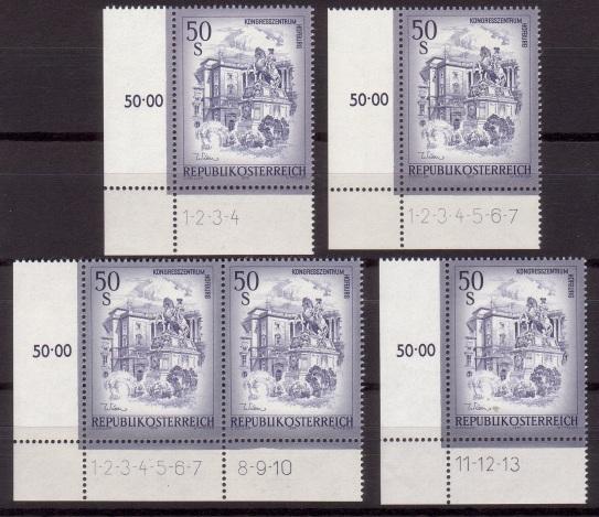 Schönes Österreich Symbol10