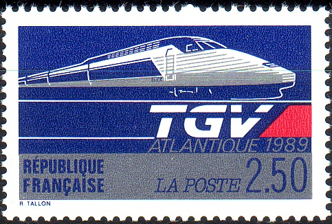 Briefmarken-Kalender 2015 - Seite 3 Tgvatl10