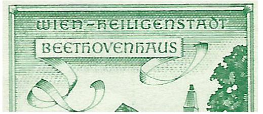 """Bauwerke und Baudenkmäler """"Bautenserie"""" - Seite 4 Unters11"""