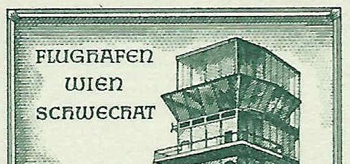 """Bauwerke und Baudenkmäler """"Bautenserie"""" - Seite 4 Unters12"""