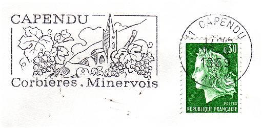 Wein und Weinanbau Wstpfr10