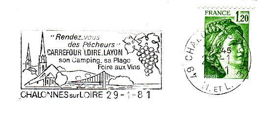 Wein und Weinanbau Wstpfr11