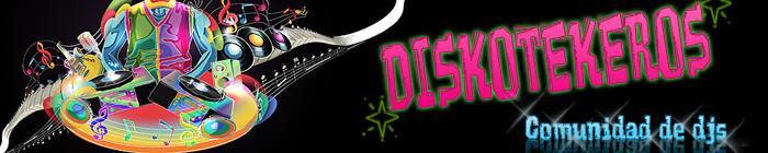 diskotekeros