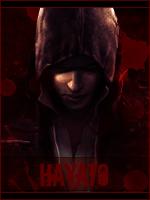 Galerie Hayato Vava_p10
