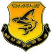 Panglima Angkatan CHARLIE
