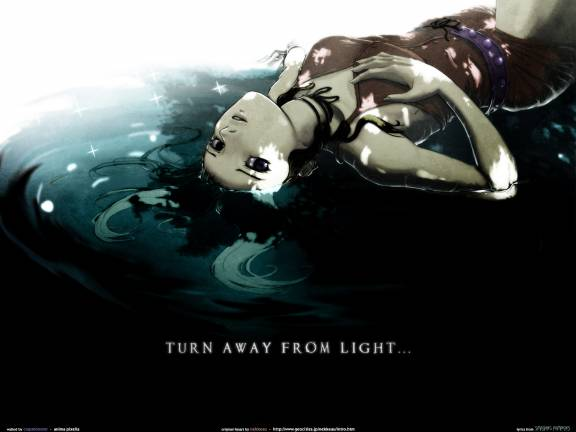 Turn away from the light...relish in the night (Privat for Silver fang) Turn_a10