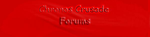 Chronos WoW