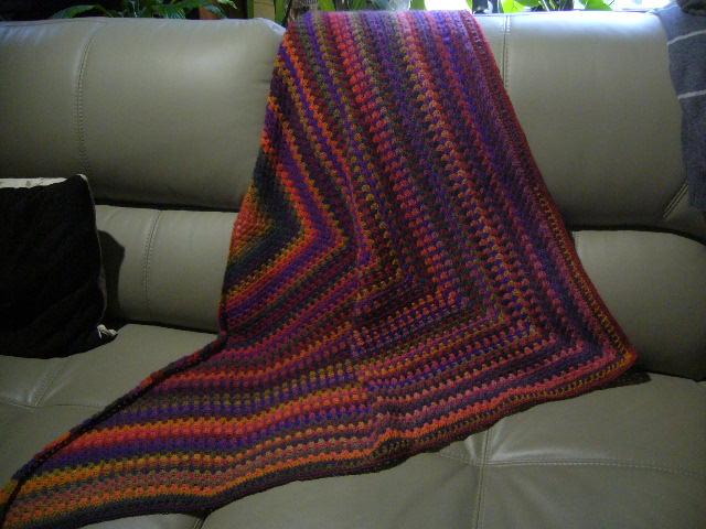 titia - le crochet de titia - Page 20 P1200525