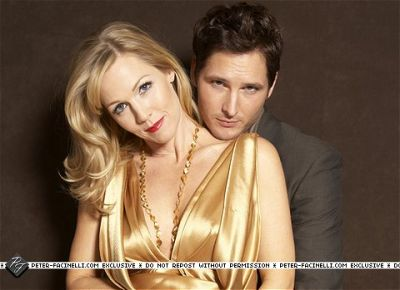 Peter Facinelli - Page 2 Peter_10