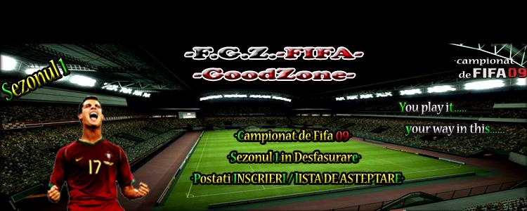 Fifa-GooDZone