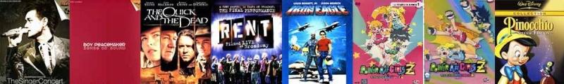 รายการหนังเดือนมีนาคม Movie12