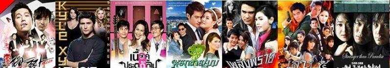 รายการหนังเดือนกรกฎาคม Movie142