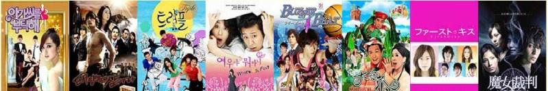 รายการหนังเดือนตุลาคม Movie257