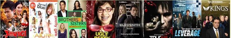 รายการหนังเดือนตุลาคม Movie258