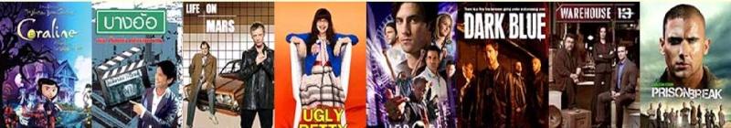 รายการหนังเดือนตุลาคม Movie273