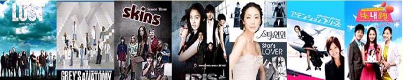 รายการหนังเดือนตุลาคม Movie283