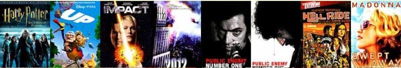 รายการหนังเดือนพฤศจิกายน Movie302