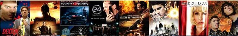 รายการหนังเดือนพฤษภาคม Movie66
