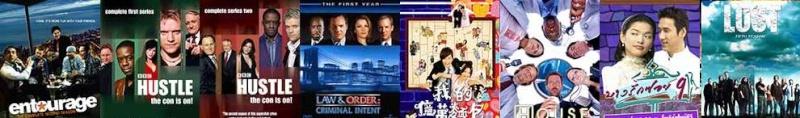 รายการหนังเดือนพฤษภาคม Movie95