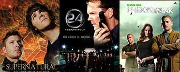 รายการหนังเดือนพฤษภาคม Movie96