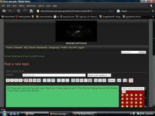 Hosting a pic Forum_10