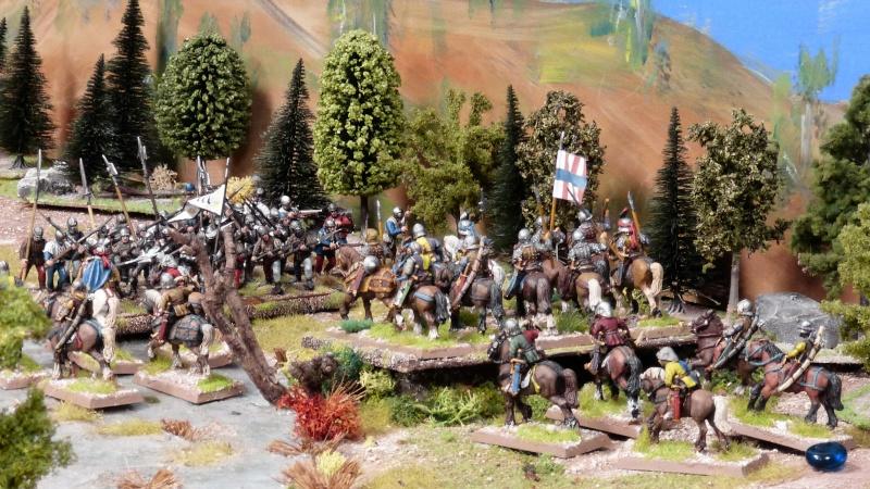 [Hail Caesar] Prélude aux Guerres d'Italie. P1110326