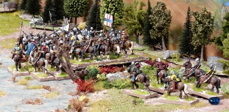 [Hail Caesar] Prélude aux Guerres d'Italie. P1110329