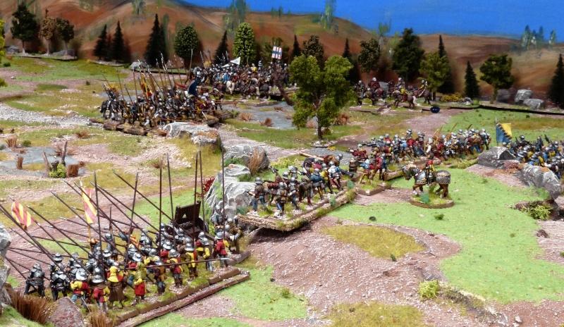 [Hail Caesar] Prélude aux Guerres d'Italie. P1110336