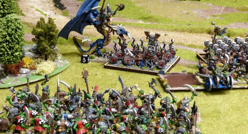 Warhammer Fantasy, Galerie de Batailles - Page 17 P1220380