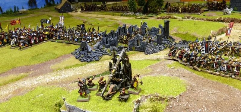 Warhammer Fantasy, Galerie de Batailles - Page 17 P1220475