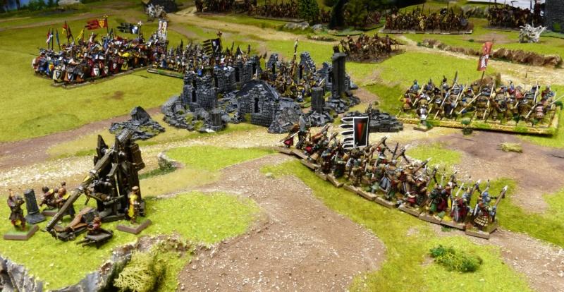 Warhammer Fantasy, Galerie de Batailles - Page 17 P1220482