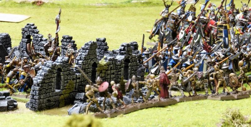 Warhammer Fantasy, Galerie de Batailles - Page 17 P1220515