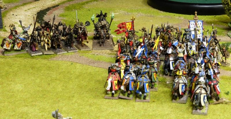 Warhammer Fantasy, Galerie de Batailles - Page 17 P1220516