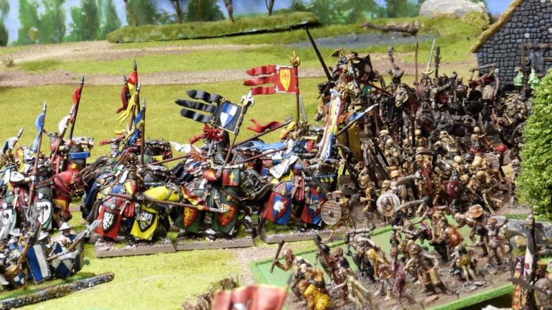Warhammer Fantasy, Galerie de Batailles - Page 17 P1220517