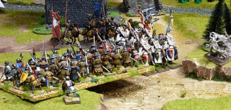 Warhammer Fantasy, Galerie de Batailles - Page 17 P1220521