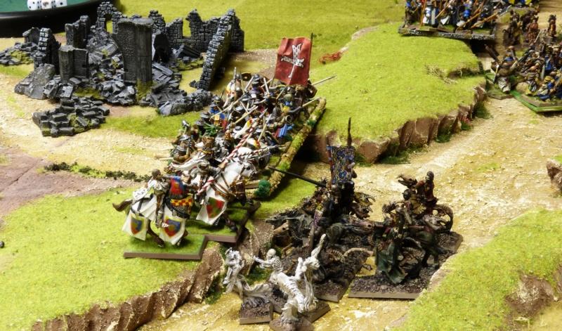 Warhammer Fantasy, Galerie de Batailles - Page 17 P1220523