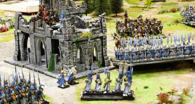 Warhammer Fantasy, Galerie de Batailles - Page 17 P1220534