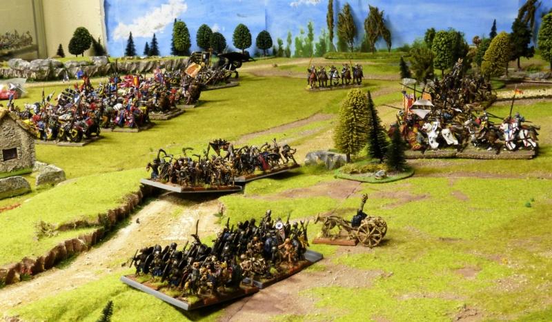 Warhammer Fantasy, Galerie de Batailles - Page 17 P1220538