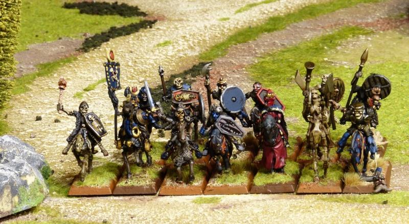 Warhammer Fantasy, Galerie de Batailles - Page 17 P1220544