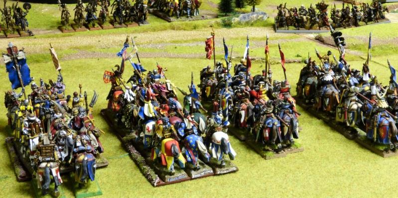 Warhammer Fantasy, Galerie de Batailles - Page 17 P1220545