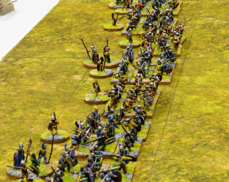 Xème Chevauchée des Dragons de Vaires P1220625