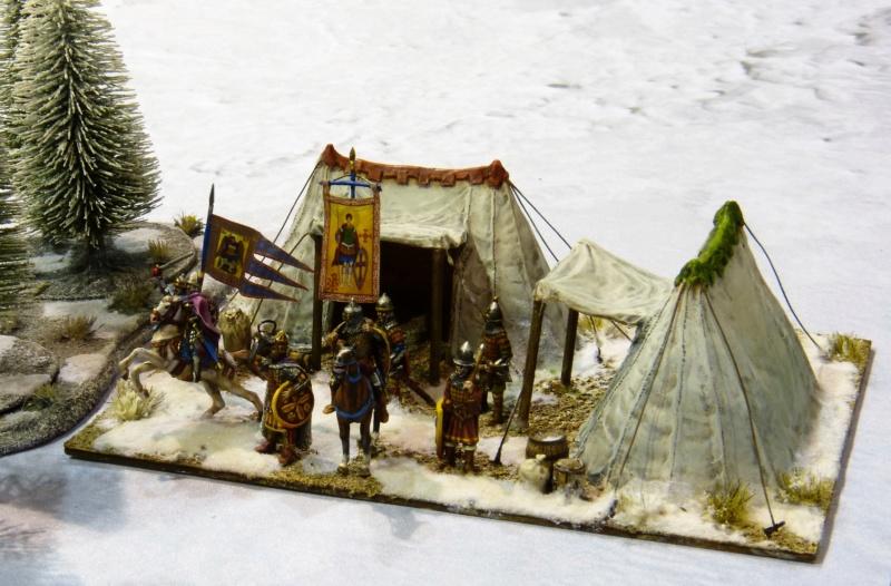 Xème Chevauchée des Dragons de Vaires P1220644